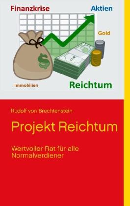 Projekt Reichtum
