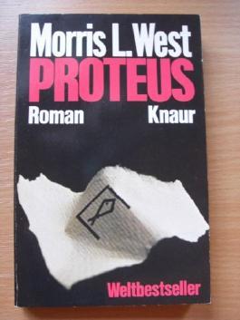 Proteus : Roman