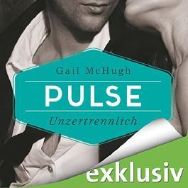 Pulse: Unzertrennlich (Collide 2)