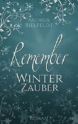 Remember - Winterzauber