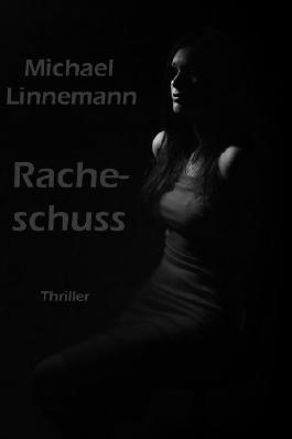 Racheschuss