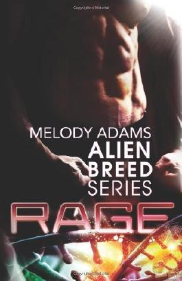 Rage: Alien Breed Series 1