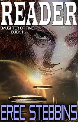 Reader (Daughter of Time Book 1)