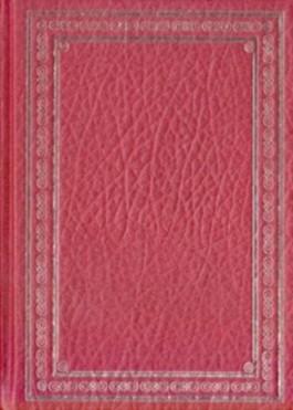 Reader's Digest Auswahlbücher. Bestseller-Sonderband. Flug ohne Wiederkehr. Meine kleine Arche Noah. Recht oder Rache.