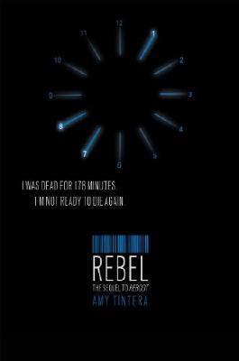 Rebel: 2 (Reboot)
