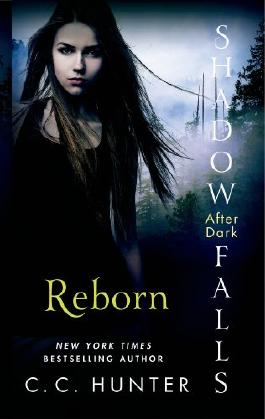 Shadow Falls - After Dark: Reborn