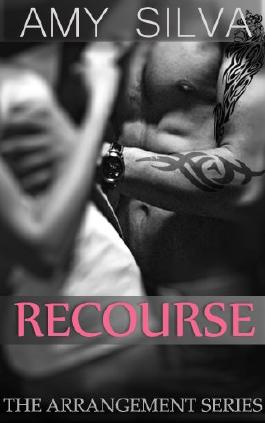 Recourse (The Arrangement)