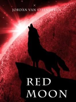 Red Moon (The Red Moon Saga)