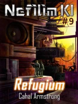 Refugium: Nefilim KI 9