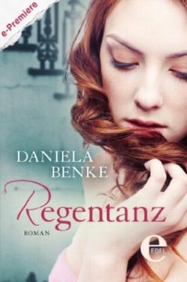 Regentanz