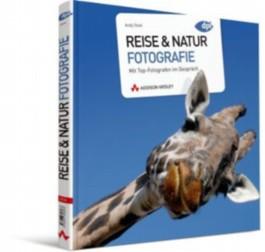 Reise & Natur Fotografie
