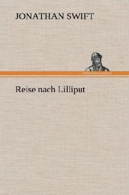 Reise nach Lilliput