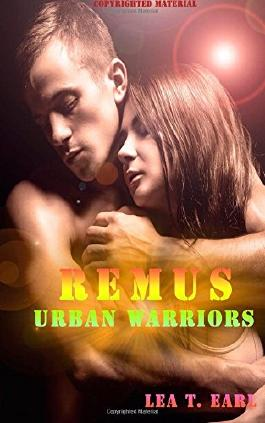 Remus (Urban Warriors)