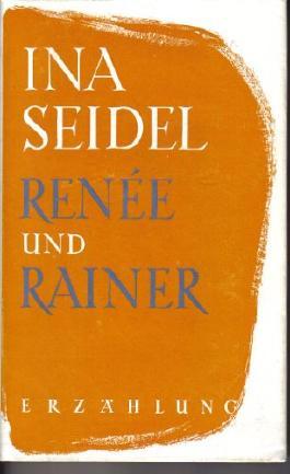 Renee Und Rainer