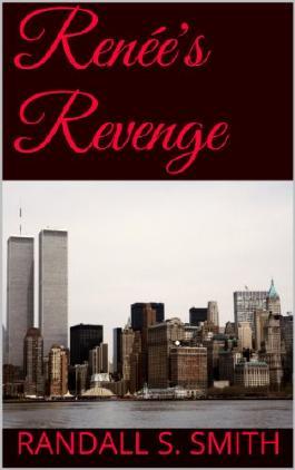 Renée's Revenge (The Willful Women Assassins Series)