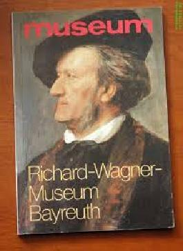 Richard Wagner Museum, Bayreuth