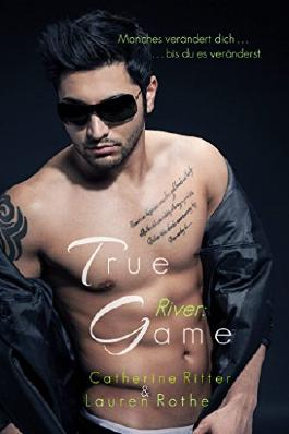 River: True Game