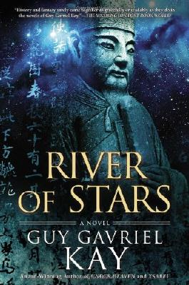 River of Stars (Under Heaven)