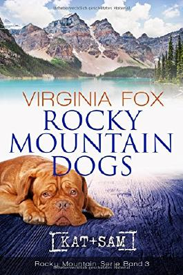 Rocky Mountain Dogs