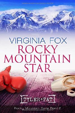 Rocky Mountain Star