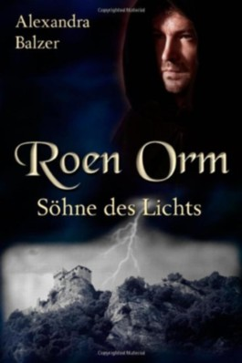 Roen Orm - Söhne des Lichts