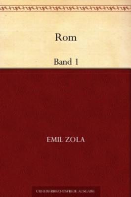 Rom: Band 1