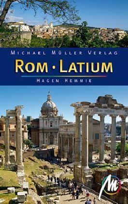 Rom /Latium