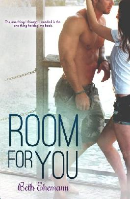 Room For You (Cranberry Inn #1)