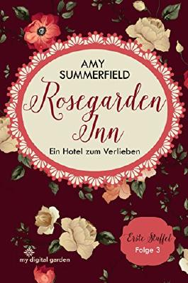 Rosegarden Inn 1.3.