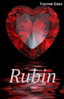 Rubin: Wie der Sog der Strömung