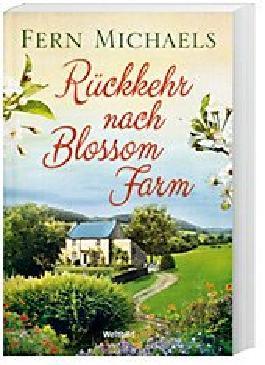 Rückkehr nach Blossom Farm