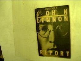 Rudi Benzien: John-Lennon-Report
