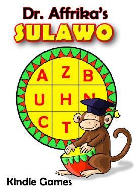 SULAWO - Gedächtnistrainings- und Knobelspiel