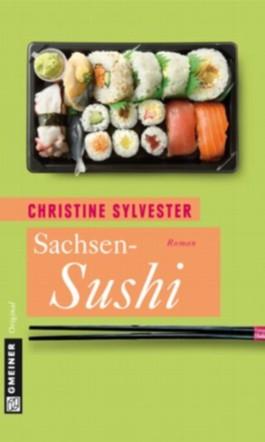 Sachsen-Sushi