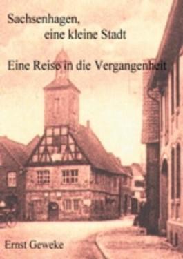 Sachsenhagen