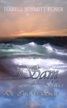 Sam aus dem Meer - Die Insel der Sirenen