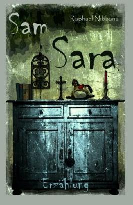 SamSara: Erzählung