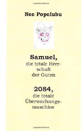 Samuel. 2084