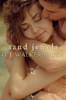 Sand Jewels (The Wishes Series)