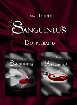 Sanguineus