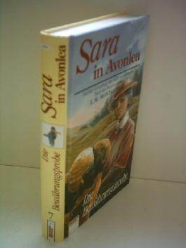 Sara in Avonlea / Doe Bewährungsprobe