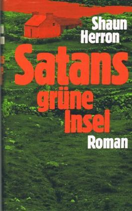 Satans Grüne Insel