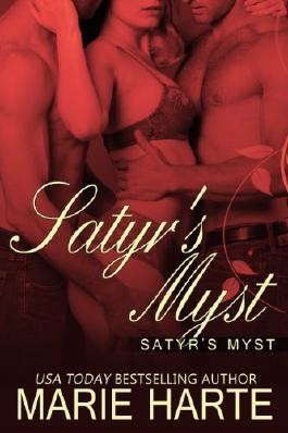 Satyr's Myst