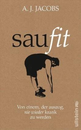 Sau-Fit