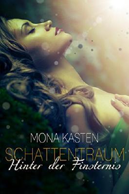 https://s3-eu-west-1.amazonaws.com/cover.allsize.lovelybooks.de/Schattentraum--Hinter-der-Finsternis-B00OJ69KXY_xxl.jpg