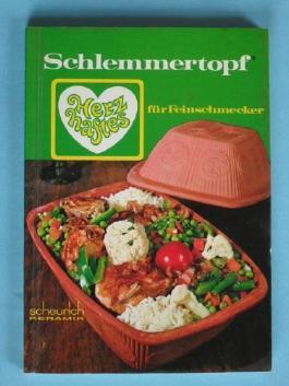 Schlemmer Topf