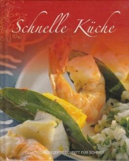 Schnelle Küche