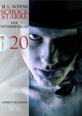 Schockstarre #20
