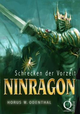 Schrecken der Vorzeit (Ninragon)
