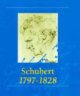 Schubert 200 Jahre